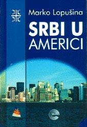 Srbi u Americi