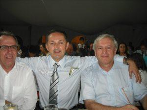Vaso Despotovic Marko Lopusina I Pera Marjanovic