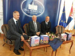 m-lopusina-promovise-knjigu-srbi-u-istocnoj-evropi