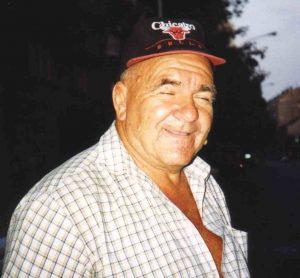Nasmejani Miroslav Čitaković